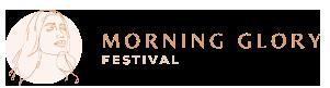 Morning Glory Festival